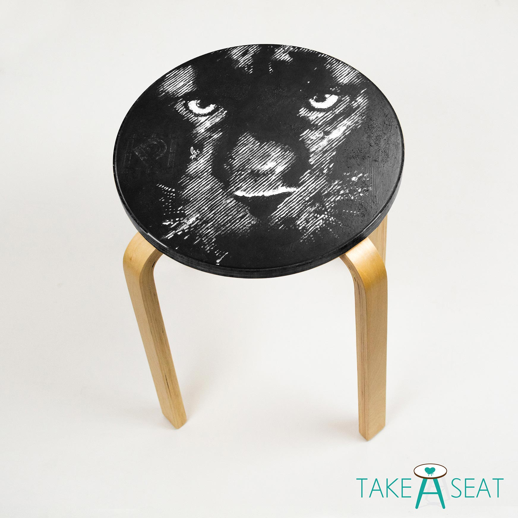 Take-A-Seat-Panther-stool